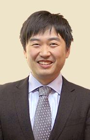 澤田 聡一郎