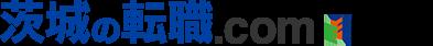 茨城の転職.com|毎日更新!茨城最大級の正社員求人数を掲載中