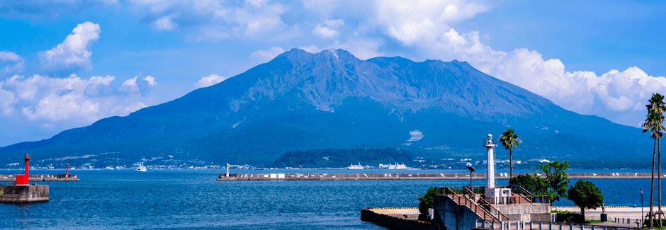 鹿児島県の企業ランキング――売上高・年収が高い企業は?【2020年最新版】