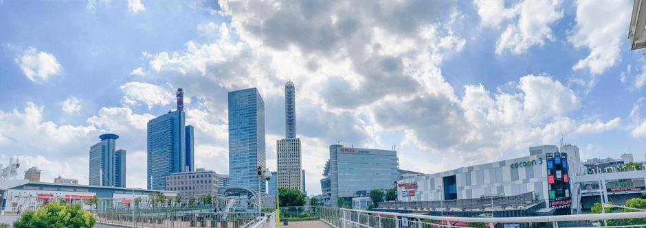 埼玉県の企業ランキング――売上高・年収が高い企業は?【2021年最新版】